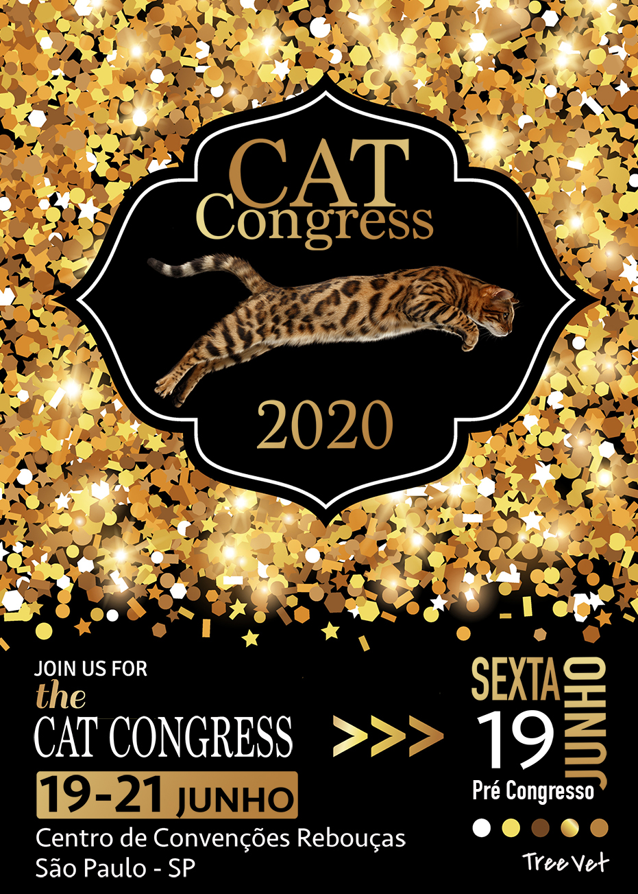 CAT Congress SP 2020