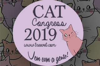CAT Congress SP 2019